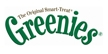 Greenies Dental Chews & Treats