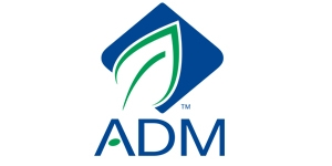 ADM | Archer Daniels Midland Co.
