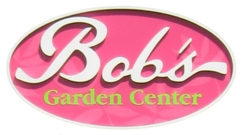 bobs garden center garden center south jersey plant nursery south