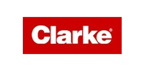 Clarke Floor Maintenance