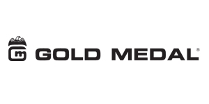 Gold Medal Products Co.
