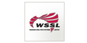 Warner Shelter Systems Limited