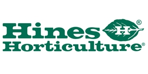 Hines Horticulture