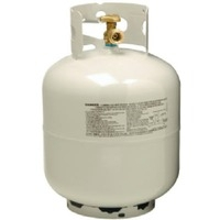 $2.00 Off Any Propane Refill