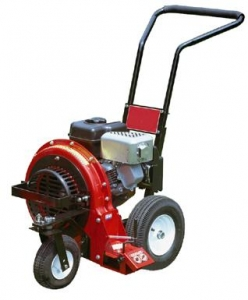 Leaf Blower, 13.5HP Walk-Behind