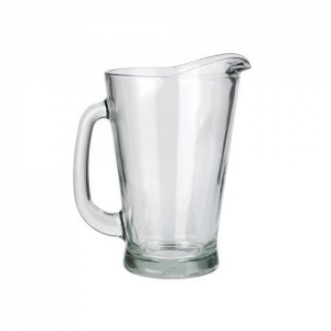 Pitcher 64 oz.