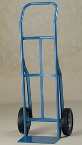 Dolly, Hand Truck, 2 wheel