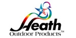 Heath Outdoor Products
