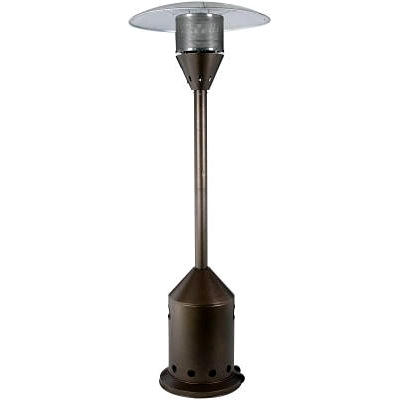 Four Seasons Patio Heater