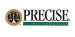 Precise Pet Products (company may be gone)