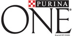 Purina One/Nestlé Pet Nutrition