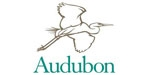 Audubon Wild Bird Solutions