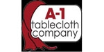 A-1 Tablecloth