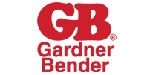 Gardner Bender Electrical Tools