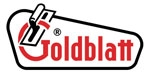 Goldblatt Industries Llc