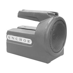 Anchor Audio Mini PA System