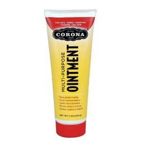 Corona® Multi-Purpose Ointment
