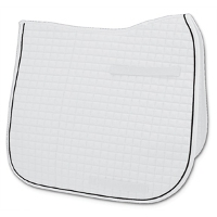 Toklat English & Western Saddle Pads, Girths