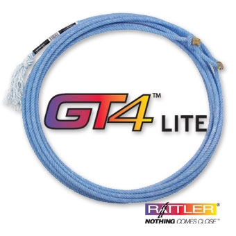 Classic® Rope - GT4
