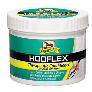 Hooflex® Therapeutic Conditioner Ointment