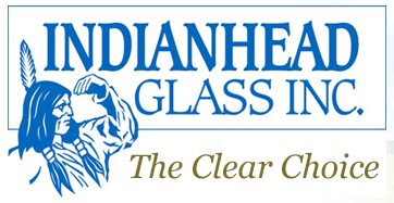 Indianhead Glass, Inc.