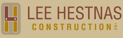 Lee Hestnas Construction Inc.