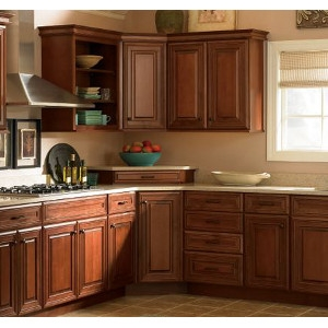 Kemper Cabinetry 41 Lumber Serving Iron Mountain And The
