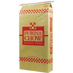 Purina® Duck Chow®