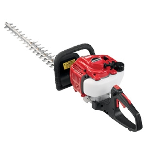 Shindaiwa DH254 Hedgeclipper
