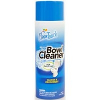 Tolit Bowl Cleaner