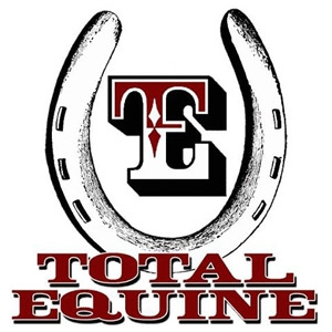 Total Equine® Horse Feed