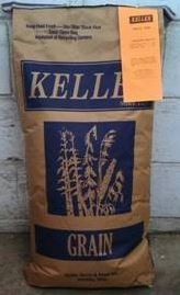 Keller Whole Corn 50#
