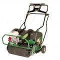 Walk Behind Aerator 4HP