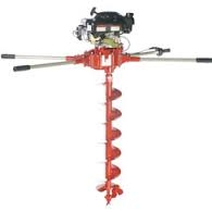 Two Man Auger 36in.