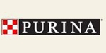 Purina Dairy Nutrition