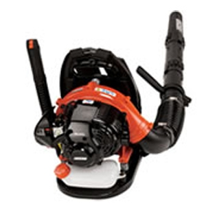 Echo Outdoor Power Equipment Backpack Blower