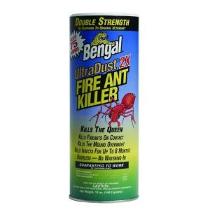 Bengal® Fire Ant Killer