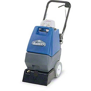 Carpet Cleaner Upright Style 4 Gallon