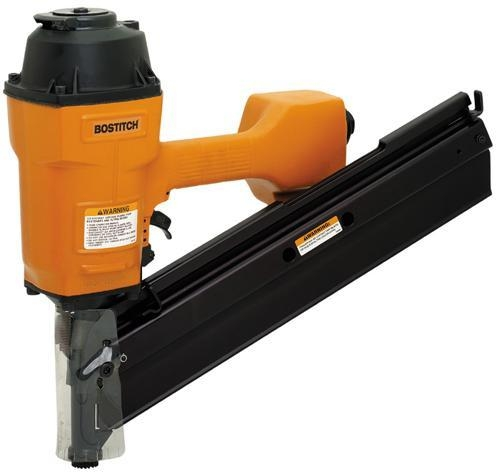 Framing Nailer Pneumatic