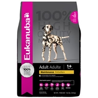 Eukanuba Dog Maintenance 16.5#