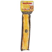 "PETRAPPORT 11-12"" CHEESE/BACON BONE NON-STAINING"