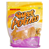 Petrapport Sweet Potato Chips 1 Lb