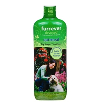 Cardinal Pet Furrever - Oatmeal Shampoo & Conditioner 20oz