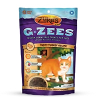 G-Zees Tasty Turkey Recipe