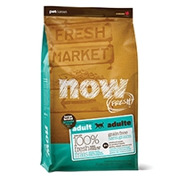Now! Fresh Grain Free Large Breed Dog Food