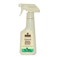 Natural Chemistry Natural Flea/Tick Spray Cat 8oz