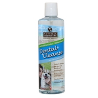 Natural Chemistry Dental Cleanse Dog 16 Oz.