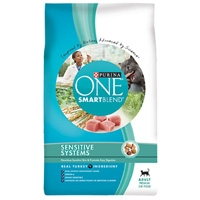 Purina One Sensitive Formula Cat