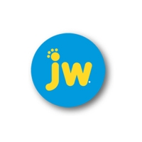 JW Pet Company Cyber Bone (Small)