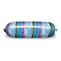 Natural Balance Lamb & Rice Roll 1 lb.